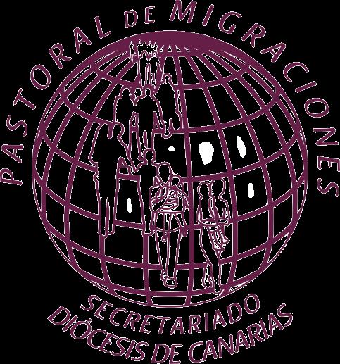 Secretariado Diocesano de Pastoral  de Migraciones las Palmas
